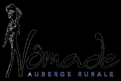 Nômade – Auberge Rurale